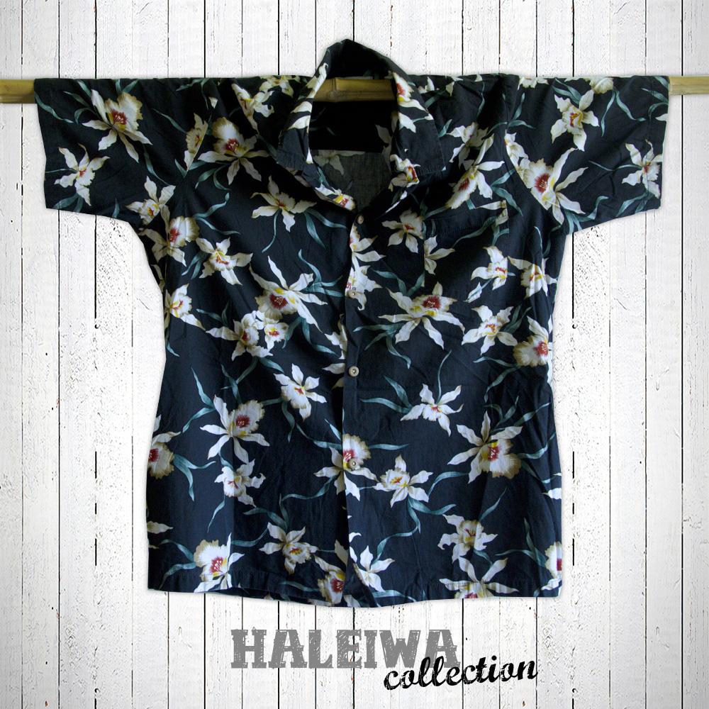 online store 8b321 45bce Camicia Hawaiana Paradise Found