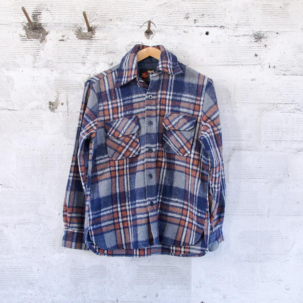 lumberjack-jacket-giubbotto-taglialegna-vintage-copy