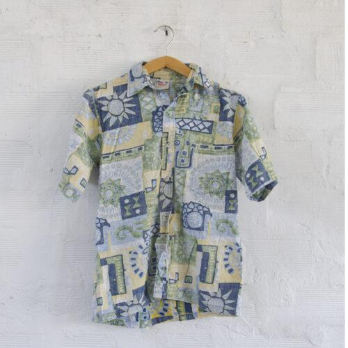 camicia-hawaiana-vintage-go-barefoot