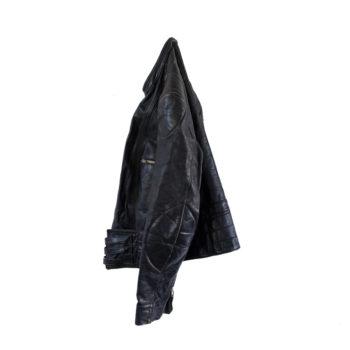 giacca-pelle-rocker