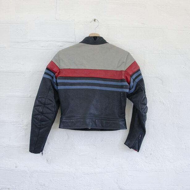 giubbotto-moto-vintage-5