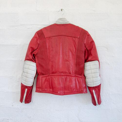 giubbotto-moto-vintage-7
