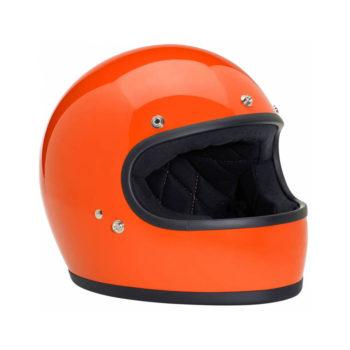 Biltwell Gringo Orange