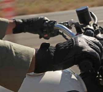 guanti-cafe-racer-biltwell-bantam-moto