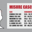 misure-caschi-biltwell