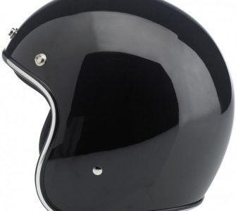 casco-biltwell-bonanza-gloss-black-2