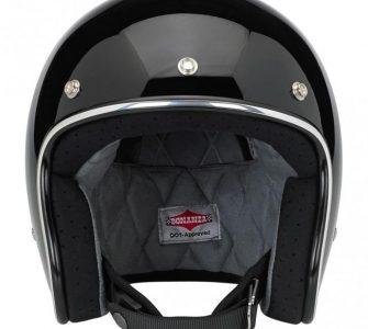 casco-biltwell-bonanza-gloss-black-3