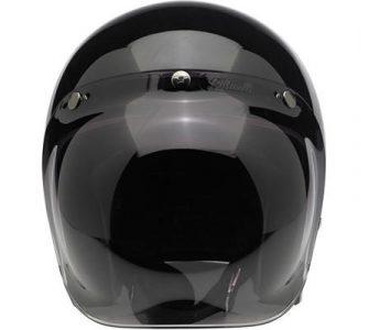 casco-biltwell-bonanza-gloss-black-4