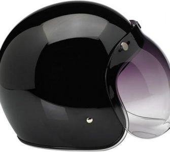 casco-biltwell-bonanza-gloss-black-5