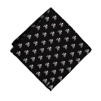 pirate-bandanas-white