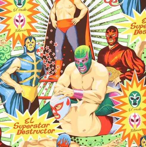 bandanas-wrestling-superheroes