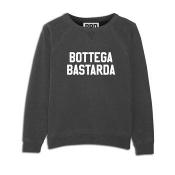 Felpa College Bottega Bastarda®