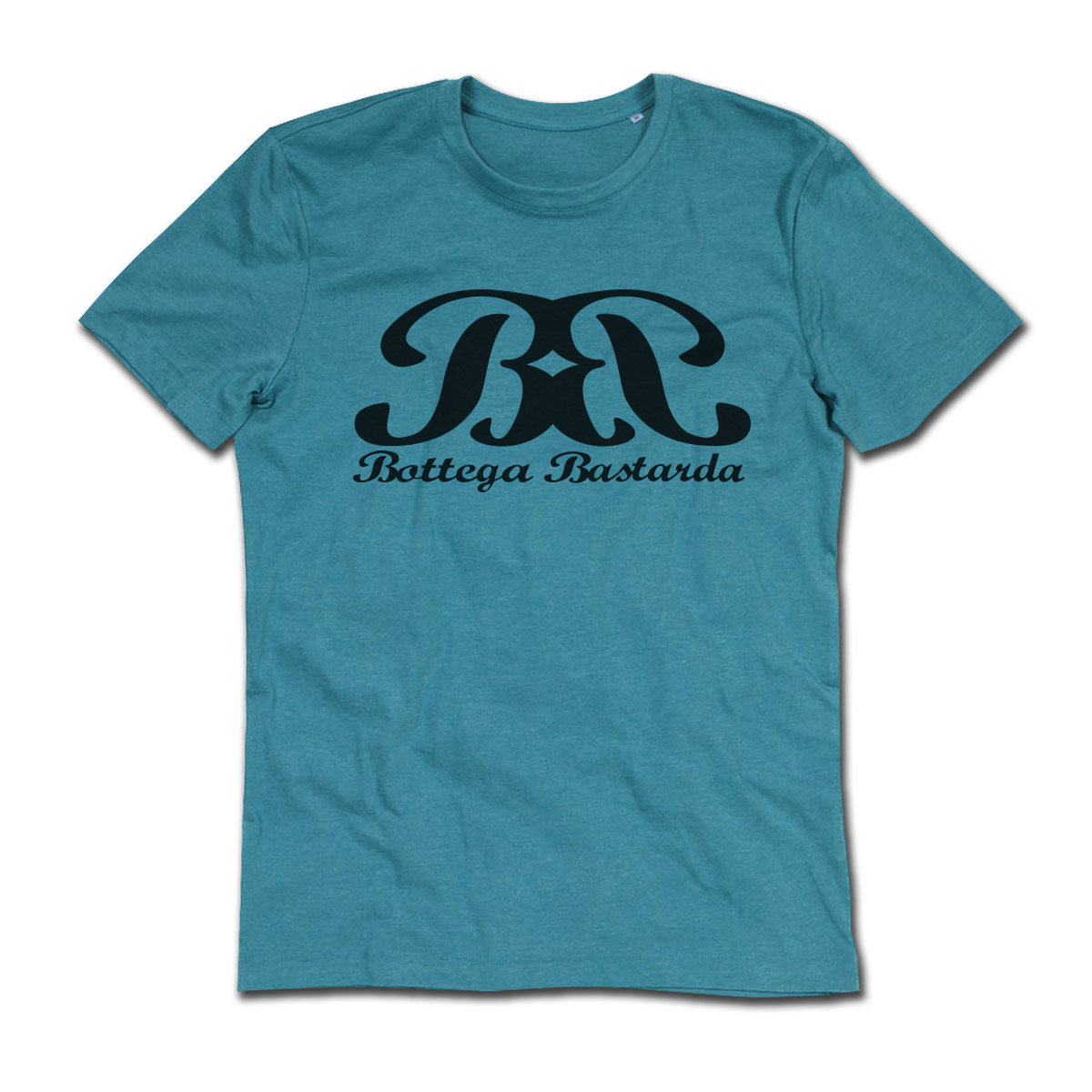 t-shirt-uomo-caferacer-bottega-bastarda-copy