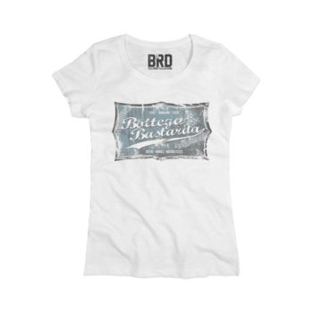 t-shirt-bottega-bastarda-slub-for-ladyracer