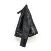 Giubbotto Moto Vintage Motorama Leather Jacket
