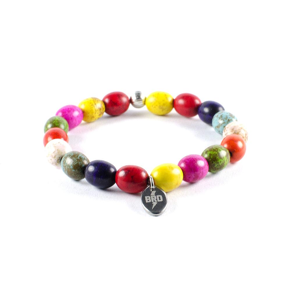 gemstone-bracelet-designs-istanbul