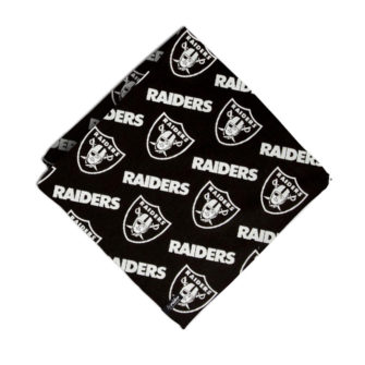 bandanas-oakland-raiders