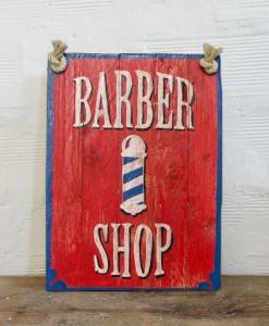 Lastest Similiar Wood Shop Signs Keywords