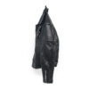 giubbotto-moto-vintage-rocker-genuine-leather