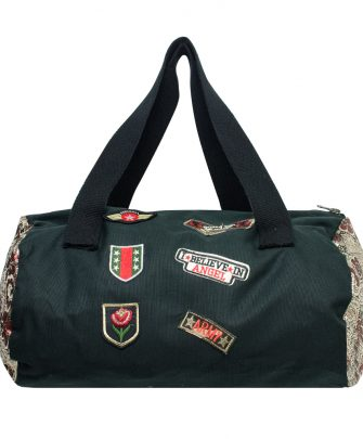Canvas Bag BRD Romance