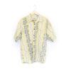Camicia Hawaiana Vintage Inoa