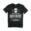 T-shirt Vintage Indipendent