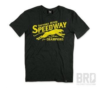 T-Shirt BRD Speedway Daytona Beach