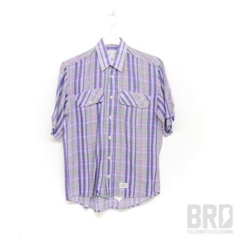 Camicia Vintage Levis Straus