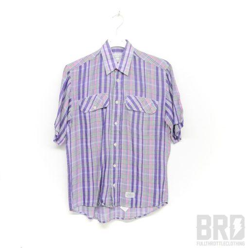 Camicia Vintage Levis Straus