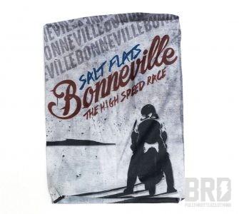 Bandana Tubolare Bonneville