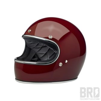Casco Biltwell Gringo Coyote Tan