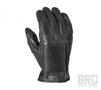 Guanti Roland Sands Design Bronzo Black
