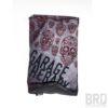 Bandana Tubolare Garage Therapy con Pile