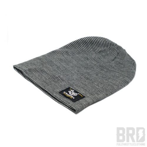 Berretta Grey Stripe BRD Fullthrottle