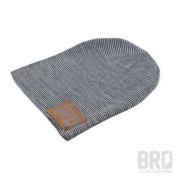 Berretta Grey Stripe BRD Fullthrottle