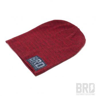 Berretta Red Stripe BRD Fullthrottle