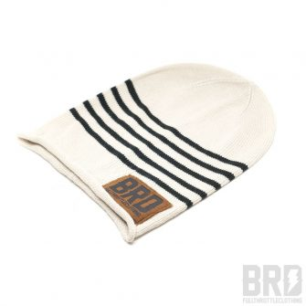 Berretta White Stripe BRD Fullthrottle