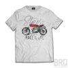t-shirt-steve-race-is-life