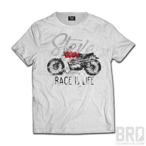 t-shirt-steve-race-is-life