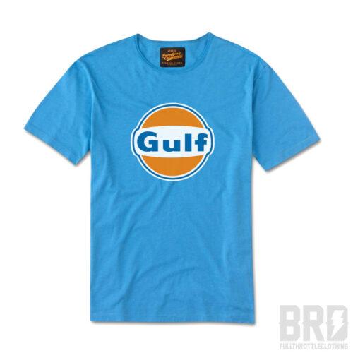 t-shirt-gulf-original-cobalt