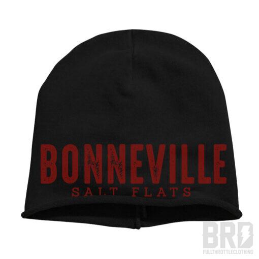 Berretta Felpa Bonneville Black