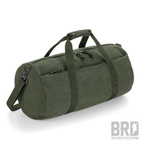 borsone-cotone-canvas-lavato-military-green.jpg