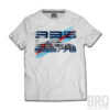T-shirt 935 Moby Dick